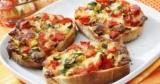 Рецепты для пикника на природе: что приготовить на майские праздники