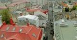 ТОП-3 самые красивые пешеходные улицы в Украине