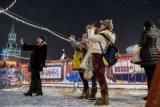 Держдеп зрівняв туризм в Росії з Ліваном і Гондурасом
