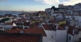 Что попробовать в Португалии: гид по местным традиционным деликатесам