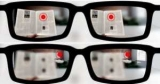 Инженеры в Стенфорде разработали очки, которые умеют отслеживать взгляд