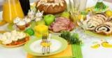 Что готовят на Пасху в других странах: ТОП-3 рецепта