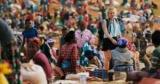 Гид по эфиопскому рынку: как заслужить милость местных, а чего стоит опасаться