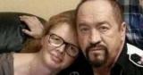 «С трудом передвигавшийся»: подруга Леонида Борткевича рассказала о его последних днях жизни