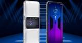 Lenovo представила игровой смартфон нового поколения Legion Phone Duel 2