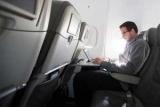 Знайдено спосіб заощадити при бронюванні авіаквитків