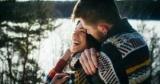 Куда поехать на День святого Валентина: советы ведущего тревел-шоу
