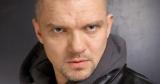 «Думал, хулиганы»: Владимир Епифанцев объяснил скандальную драку в питерском баре