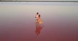 Путешествие для влюбленных: 7 романтических локаций в Украине