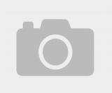 Тайрон Робертс диски Уоррінгтон минулому Віган в Кубку виклику півфінал